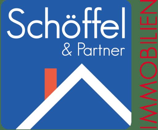 Schöffel und Partner AG